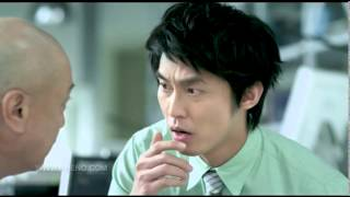 Director: Rong Soralamp (Rong) Phenomena Company Limited Thailand w...