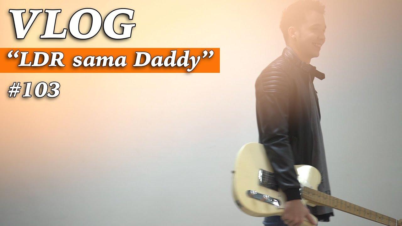 LDR sama Daddy 😢 #103