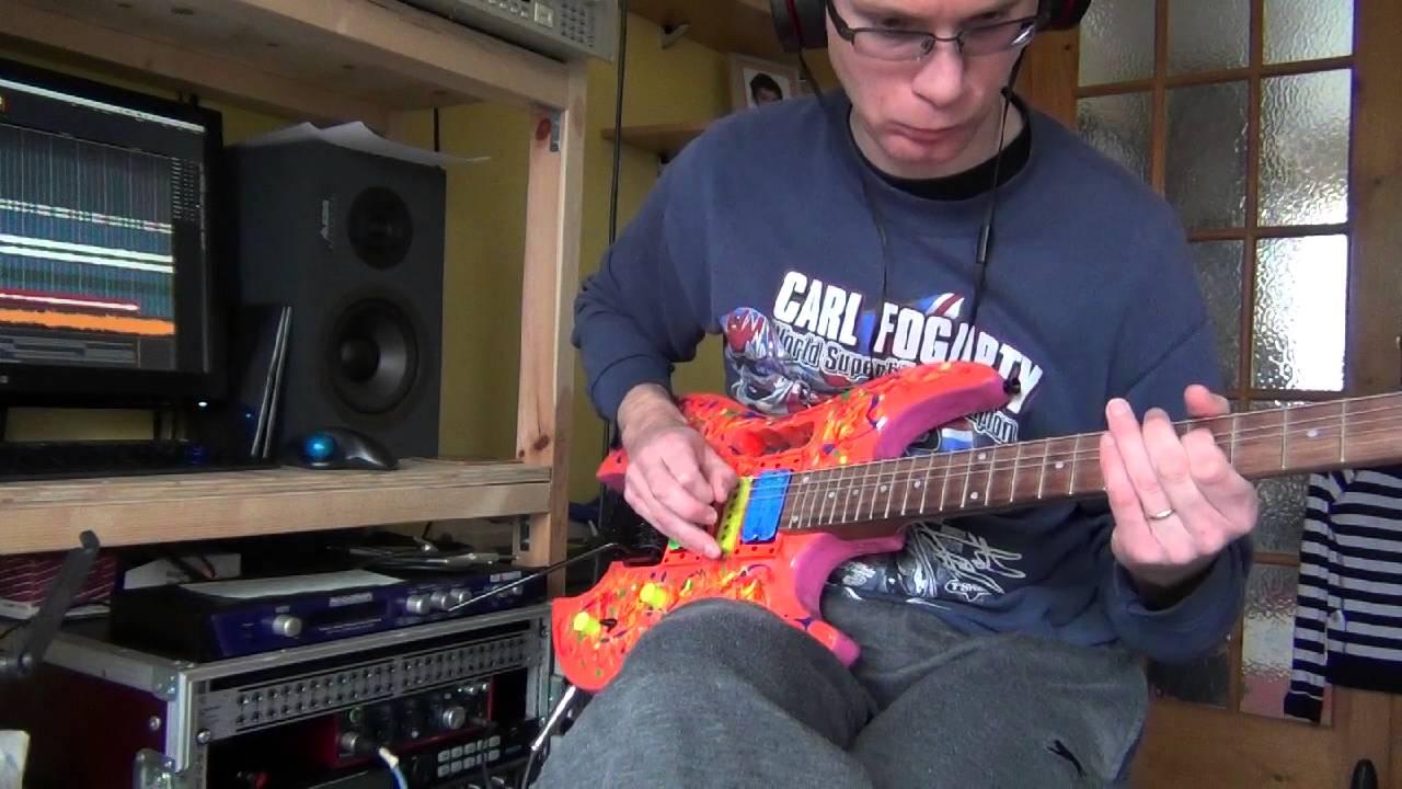 mesa boogie triaxis versus rocktron voodu valve stellah kit guitar youtube. Black Bedroom Furniture Sets. Home Design Ideas
