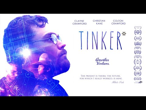 Tinker' | Official Trailer HD | Gravitas Ventures Mp3