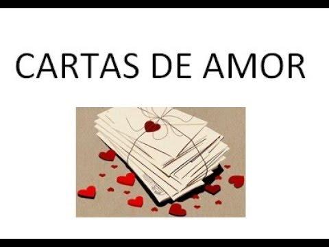 MODELO DE CARTA DE PEDIDO DE DEMISSÃOиз YouTube · Длительность: 3 мин21 с