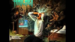 Hatchet - Fear Beyond Lunacy [Full Album]