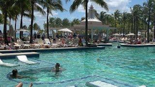 Vacation at RIU Palace Riviera Maya, Mexico, P2