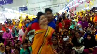 bangla stage dance 000