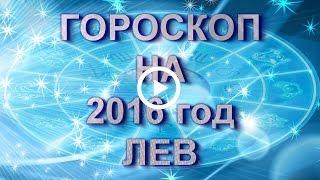 Лев. Гороскоп Льва на 2016 год Обезьяны.