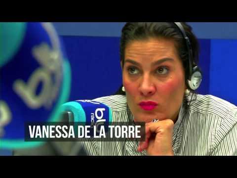 La radio en Colombia. Recopilatorio.