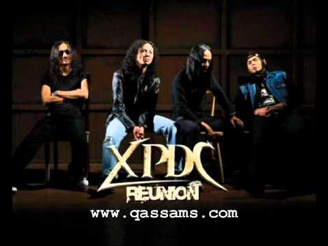 Puing Cinta-XPDC