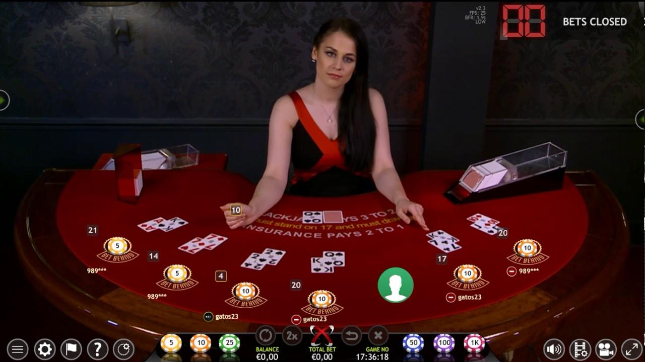 La poker tournaments 2017