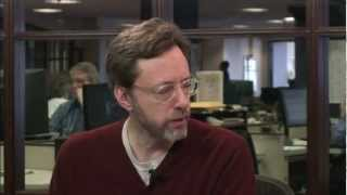 Oscars recap with Tribune film critic Michael Phillips