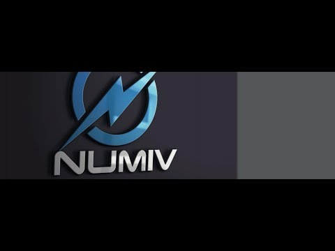 The Reason I didn't follow up on Numivcoin