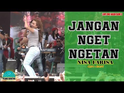 jangan-nget-ngetan---nisa-farisa-|-official-:-live-one-nada-dam-3