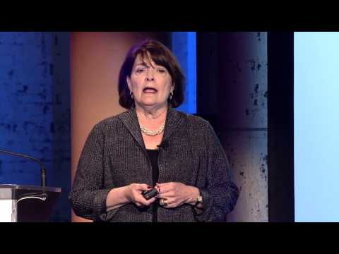 Dianne Barrett - Denver Union Station Redevelopment - Private Public Partnership