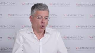 What to look for in novel CLL therapies