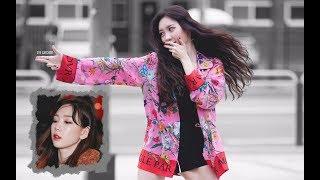 Gashina x Gayshidae 2018 | Sunmi x Taeyeon - Stafaband