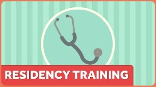 Residency Training, Long Hours, and the Effects on Patient Outcomes
