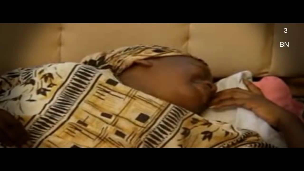 Download bongo movie. Adela 1 Part4 of 4