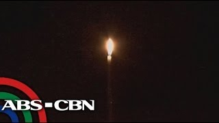 DOE: More brownouts could hit Mindanao