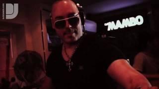 DJsounds Show 4 - Roger Sanchez