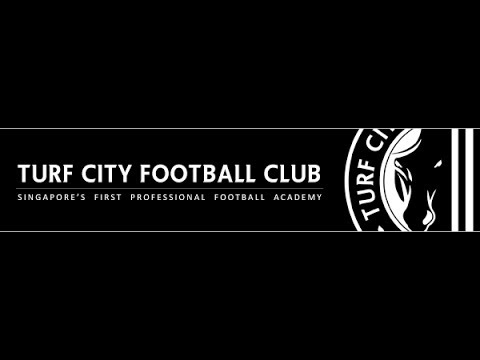 Friendly Match / U13 / Turf City FC vs Singapore Sport School / 2nd Half