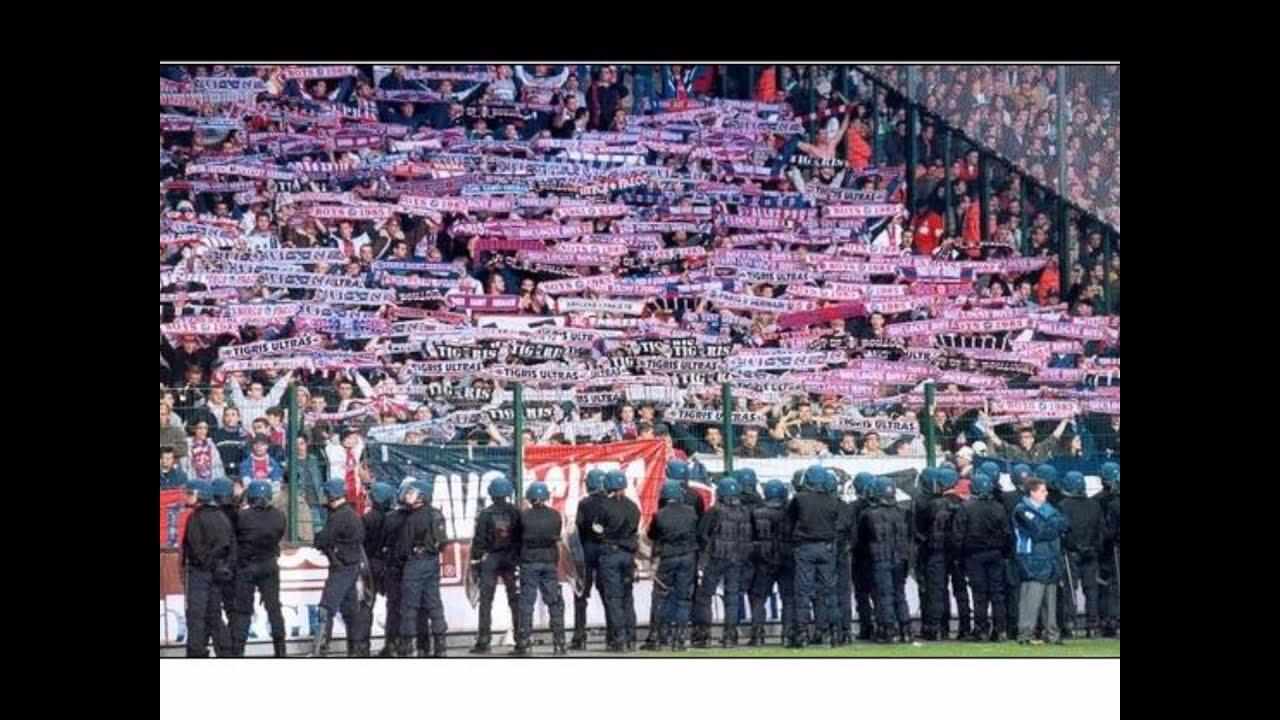 Paris Saint Germain FC: Latest News, Videos and Photos of ...