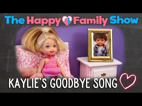 """Kaylie's Goodbye Song"" from S7 E1 