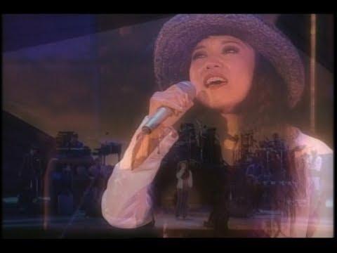 松任谷由実 - あの日にかえりたい (Yumi Arai The Concert with old Friends)
