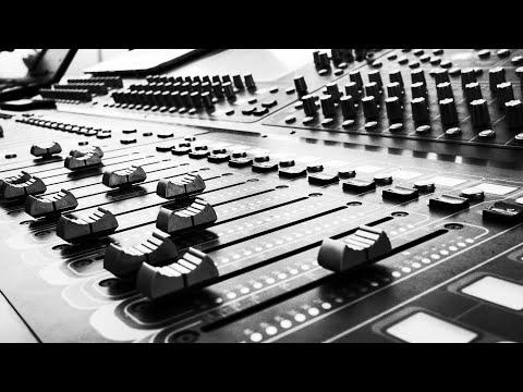 Thoda Thoda Payar Hua --- DJ IKKA MAURANIPUR $ DJ KAMLESH KUSHWAHA $S DJ RAGHVENDRA BABEETA