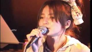 Latte オフィシャルブログ http://ameblo.jp/lattemusic/ dwango.jp、H...