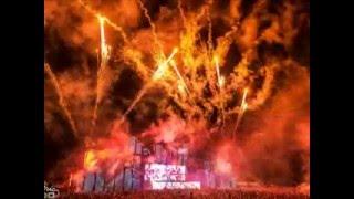 New party mix by dj jojo 2k15