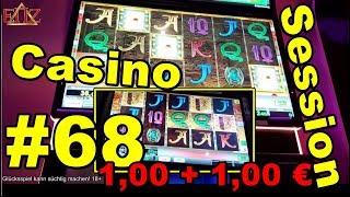 Casino Session #68 - BOOK OF RA 6 auf 2 EURO!!! | ENZ Novoline & Merkur