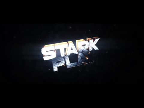 how to make a movie intro in sony vegas