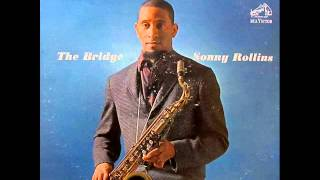 Download Sonny Rollins Quartet - God Bless the Child MP3 song and Music Video