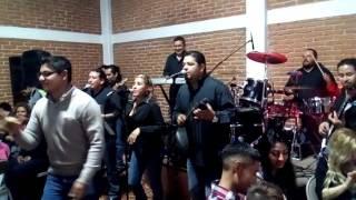 Baixar SINTONIA MUSICAL SLP MARISOL