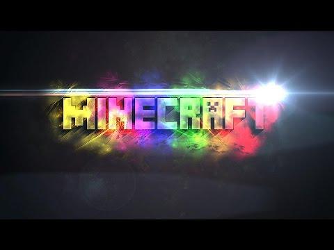 juegando minecraft servidores no premium 1.8 minijuegos DIRECTO! play.battlepvpmine.es