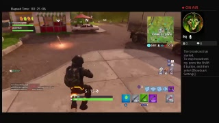 Fortnite fails pt.5