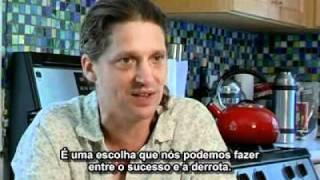 What a Way to Go: Life at the End of Empire - UM CAMINHO A SEGUIR: VIDA NO FIM DO IMPÉRIO (2007)