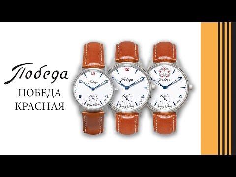 Определяем производителя и возраст часов Старинные часы