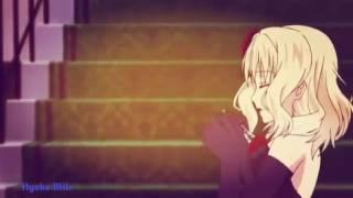 [Дьявольские Влюблённые] Клип - Юи и Аято