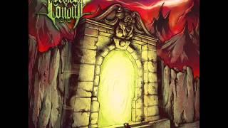 The Devils of Loudun - Dominion