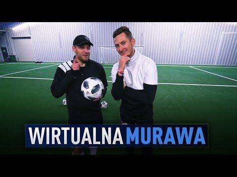WIRTUALNA MURAWA [#10] - KUBSON