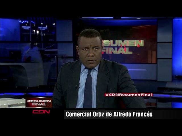De que acusa este Diputado del PRM al Presidente Danilo Medina