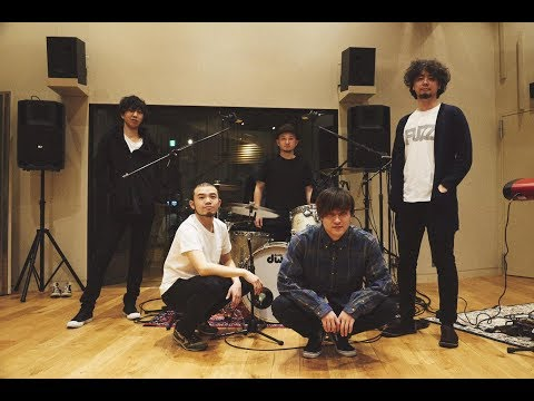 "MOROHA ""30/20(LOST IN TIME 「30」リアレンジ)"" MUSIC VIDEO"