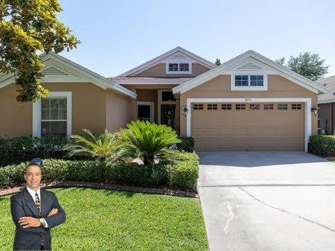 Homes For Sale In Fishhawk Ranch 6014 Gannetdale Dr Lithia Fl 33547 1