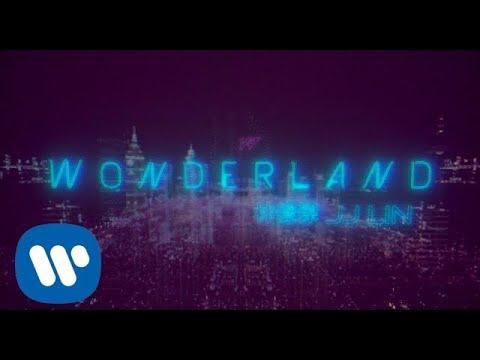 Download 林俊傑 JJ Lin 《Wonderland》    Mp4 baru
