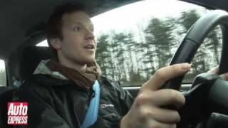Renault Clio Review - Auto Express