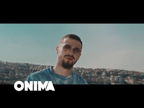 DJ GEEK feat. TANI - The Feeling
