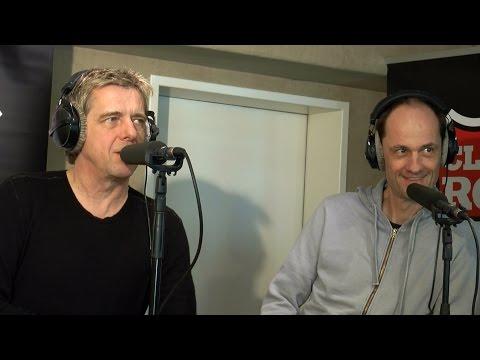 Die Toten Hosen im CLASSIC ROCK RADIO Interview