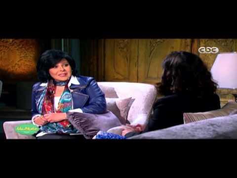 صاحبة السعادة | منة شلبي تسترجع ذكرياتها مع فيلم الساحر