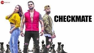Checkmate Official Music | Amit Tandon | Rimi Nique | Bups Saggu