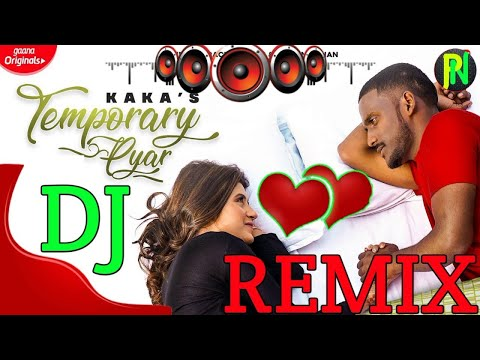 temporary-pyar-kaka-dj-remix-latest-punjabi-song-dj-hard-bass-remix-||-dj-kuldeep-gharsana-||